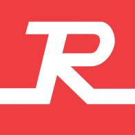 www.raypak.com
